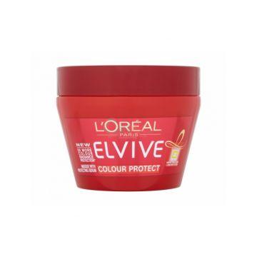 L'Oreal Paris Color Protect Mask - 300ml - 976