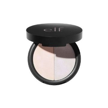 E.L.F Highlighting Holographic Duo Mermaid Tail- 81230