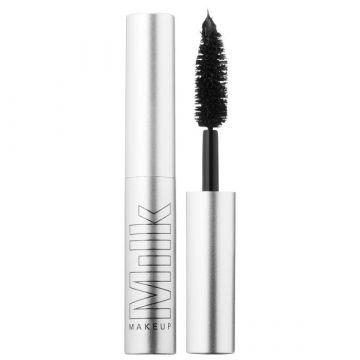 Milk Makeup Kush High Volume Boom Mascara - 3ml - MB