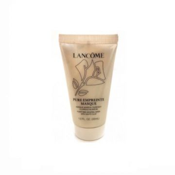 Lancome Mineral Mask With Purifying Clay - 30ml - MB