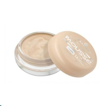 Essence Soft Touch Mousse Make-up - 13 - 4059729197672