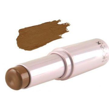 Nicka K Mineral Stick Foundation - MP312 Cocoa
