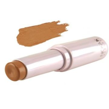 Nicka K Mineral Stick Foundation - MP316 Creamy Cocoa
