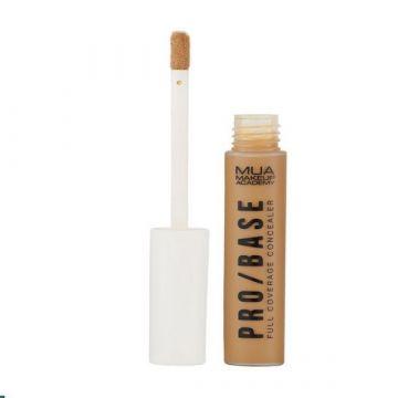 Mua Pro Base Full Cover Concealer - 170 - 5055402962697