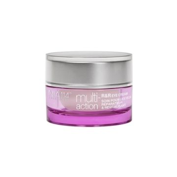 StriVectin Multi-Action R&R Eye Cream - 5ml - MB