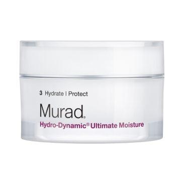 Murad Hydro-Dynamic Ultimate Mositure - 7.5ml - MB