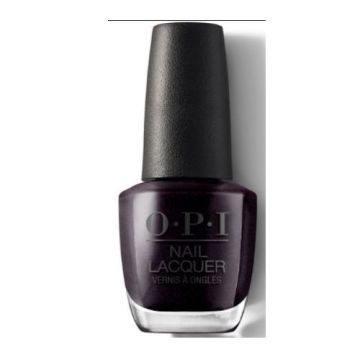 OPI Nail Lacquer My Gondola Or Yours 15ml - NLV36