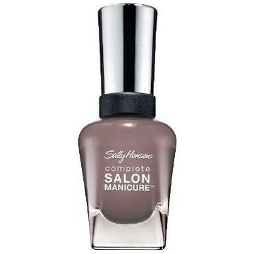 Sally Hansen Complete Salon Manicure Nail Polish - CSM Commander in Chic