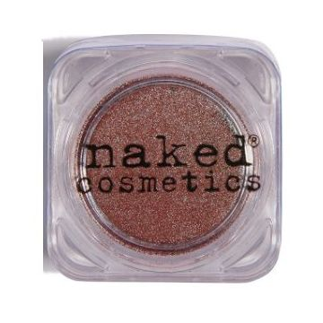 Naked Cosmetics Eyeshadow - MN-06 Mother Nature - 1.5gm - MB