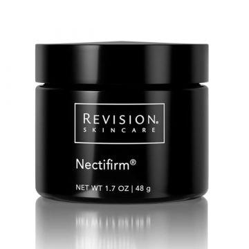 Revision Nectifirm 1.7oz - 3551