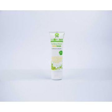 Glow365 Neem Purifying Face Wash - 100ml