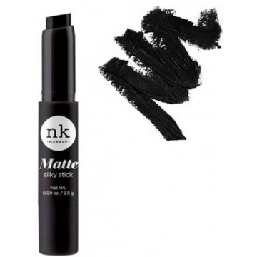 Nicka K Silky Matte Stick - NFK03 Night Rider