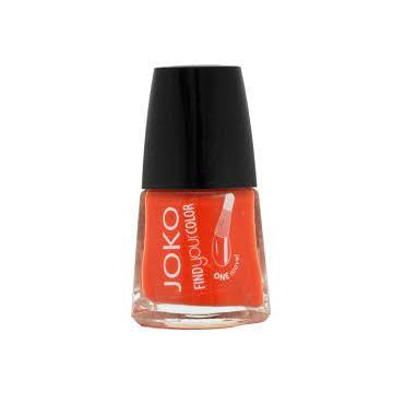 Joko nail polish Find Your Color 109