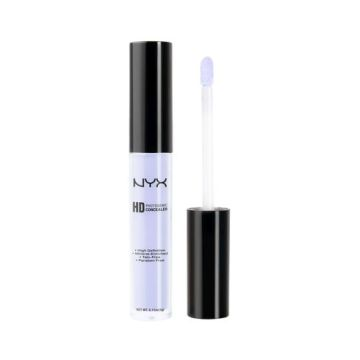 NYX Concealer Wand - Lavender - NXCW11 - US