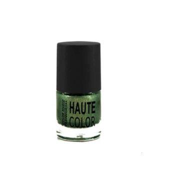 Color Studio Haute Nail Color - OMG