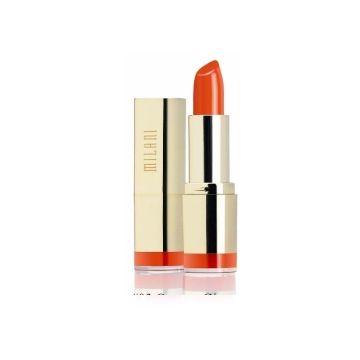 Milani Color Statement Lipstick 03 Orange-Gina