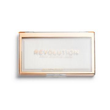 Makeup Revolution Matte Base Powder - P0