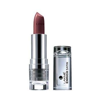 Lakme Enrich Satins Lip Color - P140 - 4.3g