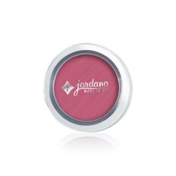 Jordana Powder Blush - Passion Rose