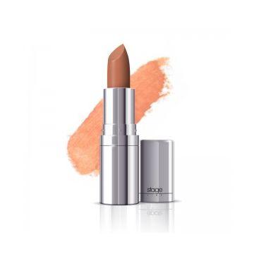 Stageline Matt Lipstick Peach - 01-15-00020