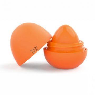 Golden Rose Lip Butter - Peach