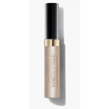 Max Factor Masterpiece Colour Precision Eye Shadow - Pearl Beige - 4069700208631