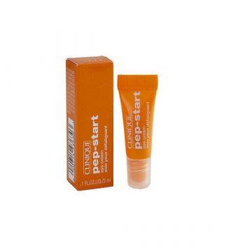 Clinique Pep-Start Eye Cream (3ml/1oz) - MB