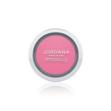 Jordana Powder Blush - Pink Beauty