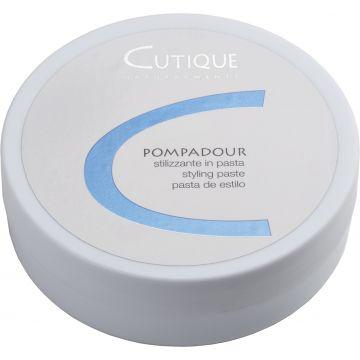 Cutique Pompadour Styling Paste