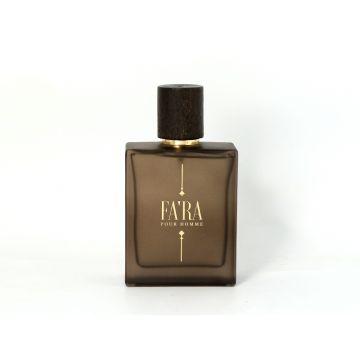 Fara Pour Homme Perfume For Men - 100ml