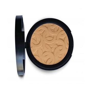 JOKO Makeup Finish Your Makeup Pressed Powder - 13 - NJPU60021-B