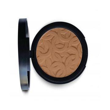 JOKO Makeup Finish Your Makeup Pressed Powder - 15 - NJPU60025-B