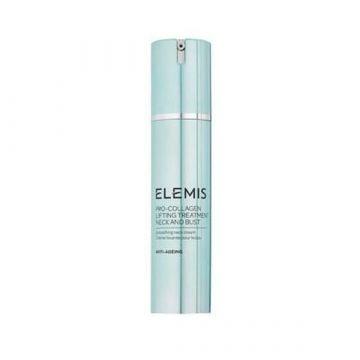 Elemis Pro-Collagen Lift Treatment Neck & Bust 50 Ml  R - 289