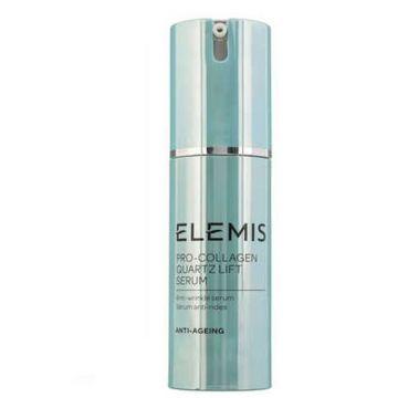 Elemis Pro-Collagen Quartz Lift Serum 30ml (R) - 777