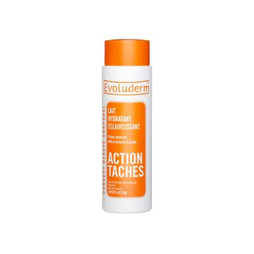 Evoluderm Whitening Lotion Spots Action - 500ml