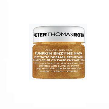 Peter Thomas Roth Pumpkin Enzyme Mask 150ml - 13-01-406