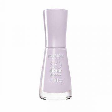 Bourjois So Laque Ultra Shine Nail Polish - 06 Adora Bleu