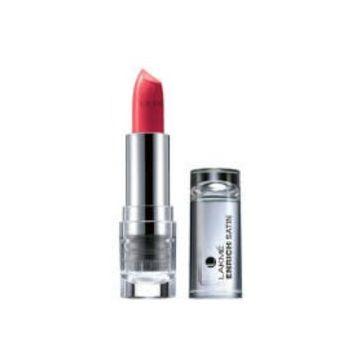 Lakme Enrich Satins Lip Color - R364 - 4.3g