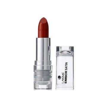 Lakme Enrich Satins Lip Color - R365 - 4.3g