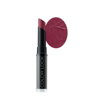 BH Cosmetics Color Lock Lipstick - Rapture - US