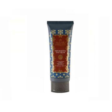 Sabai Thai Skin Renewal Day Cream Jasmine 100ml - SBT-002