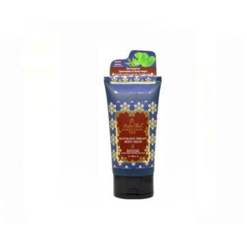 Sabai Thai Restorative Therapy Night Cream Jasmine 100ml - SBT-004