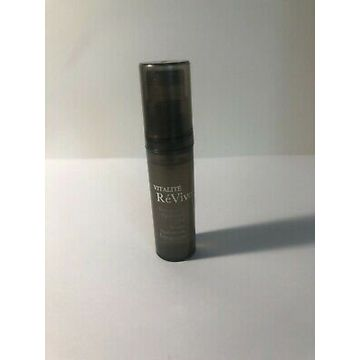 Revive Energizing Hyderating Mist 5ml