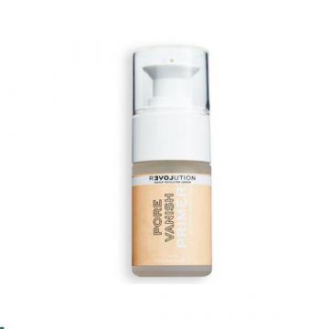Makeup Revolution Relove Pore Vanish Primer