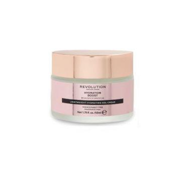 Makeup Revolution Skincare Hydration Boost