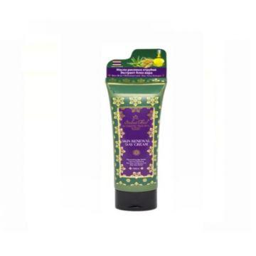 Sabai Thai Skin Renewal Day Cream Rice Milk 100ml - SBT-013