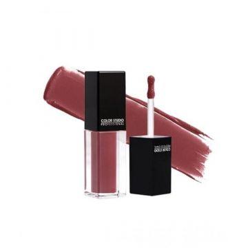 Color Studio Rock & Load Liquid Lipstick -  122 Whistle