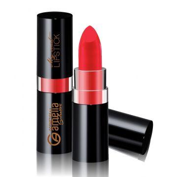 Amelia My Matte Lipstick - Rose Intense