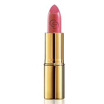 Oriflame Giordani Gold Iconic Lipstick SPF 15 - Rose Petal
