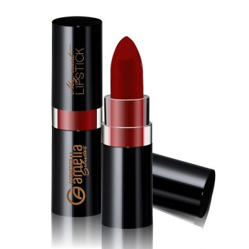 Amelia My Matte Lipstick - Rouge